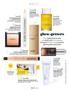 beauty best buys