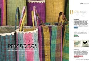 Love local, Buy Local_Lynette Botha1
