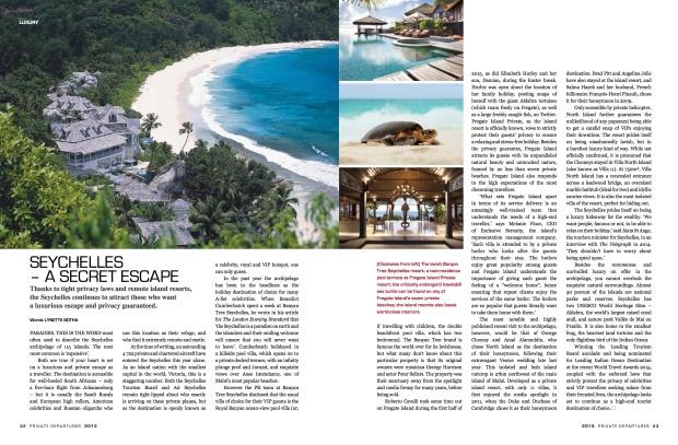 Private Edition_23_Five-star spoil_Seychelles