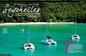 Sawubona Seychelles 1