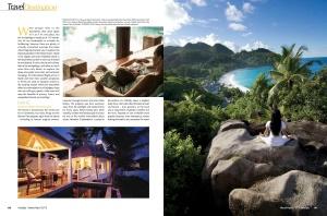 Seychelles_MARAPR2015 1