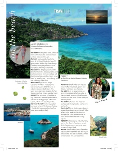 Seychelles_Travelle