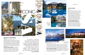 Travel feature Aug 1
