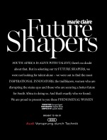 0817_MC_049_Future Shapers_12